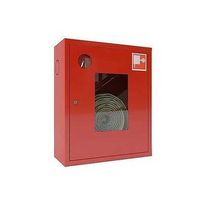 Пожарный шкаф  ШПК -310 для пожарного рукава