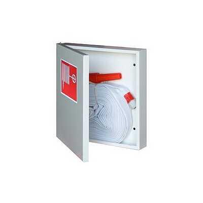 Шкафы УВП устройства внутриквартирного пожаротушения