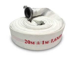 Премиум 100 мм В сборе с головками ГРВ-100ал