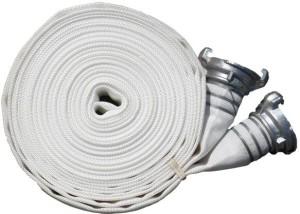 Напорные пожарные рукава РПК Синтекс 25 мм без головок