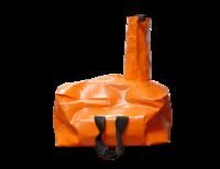 Резервуар мягкий РДВ-30