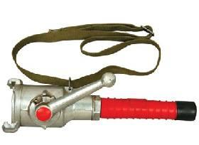 Ручной пожарный ствол РСП-50