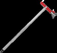 Торфяной ствол ТС-1