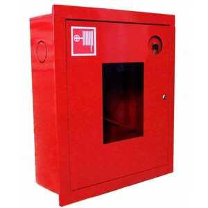 Шкаф пожарный ШПК 310 ВОК