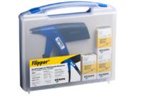 Заклепочник Flipper box